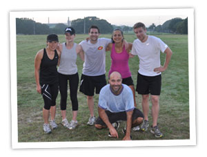 corporate fitness group 2 with innervate