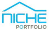 niche_logo