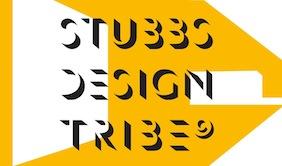 stubbs_design_tribe_logo
