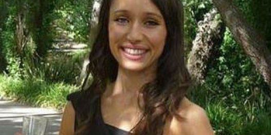 Josie Andrici
